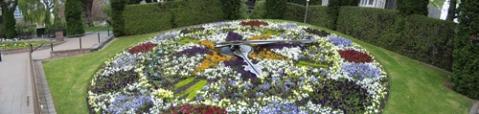 FloralClock_ChCh_gobeirne.jpg