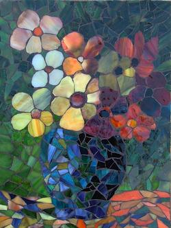 flower2(genes).jpg
