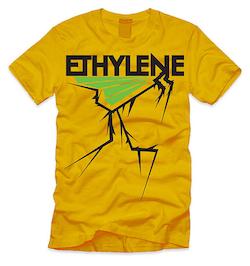 ethylene_T.jpg