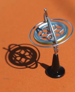 gyroscope.jpg