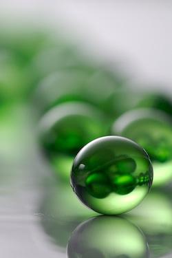 green_pills.jpg