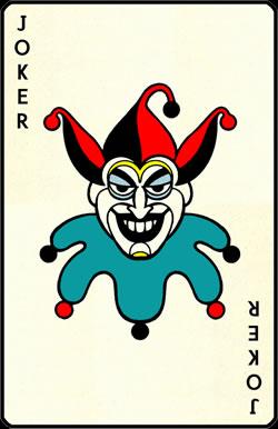 joker-card-01.jpg